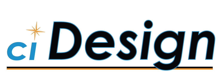ci Net Host, Web Design, Web Graphics, Graphic Design